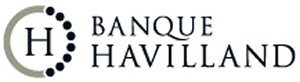 Banque Havilland