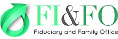 Fi&Fo Fiduciary and Family Office